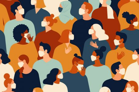 سمپوزیوم علوم اجتماعی و همهگیری کرونا برگزار میشود